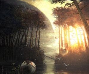 star wars and utopia image