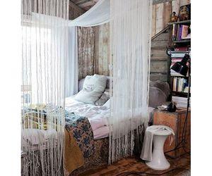 apartment, fashion, and decorating image