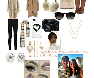 outfits, Polyvore, and louis tomlinson image