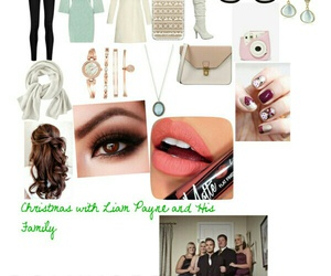 outfits, Polyvore, and liam payne image