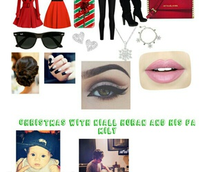 outfits, Polyvore, and niall horan image