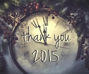 2016, coming, and goodbye image