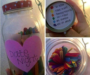 diy and date image
