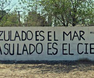 love, accion poetica, and frases image