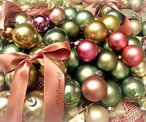 merry christmas and xmas image