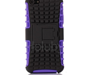 cases, iphone cases, and covers image