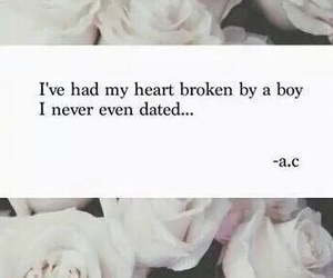 quotes, boy, and sad image
