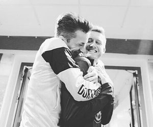 andre schürrle, marco reus, and wolfsburg image