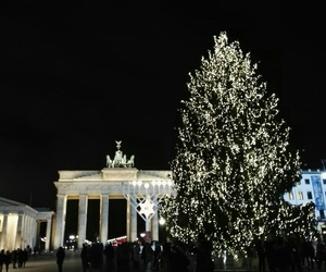 berlin, christmas, and from image