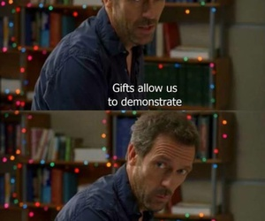 christmas, tumblr, and gift image