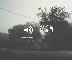 indie and music image