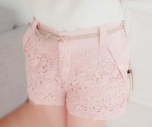 cute, kfashion, and fashion image