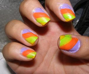 nails nail art image