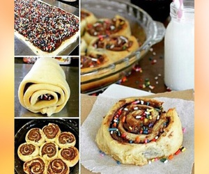 candy, diy food, and sweets image