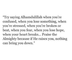 allah, believe, and forgive image