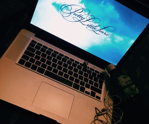 macbook, pll, and alovera image