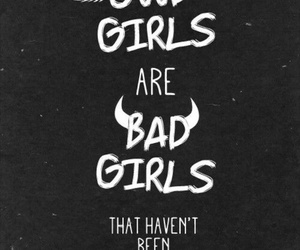 5sos, good girls, and 5 seconds of summer image