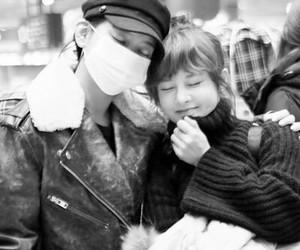 friendship, soyeon, and boram image