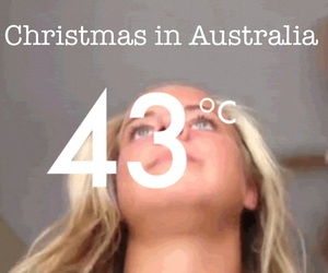 aussie, australia, and australian image