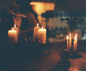 dark, 35 mm, and analogue image