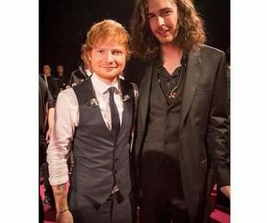♡ and ed sheeran image