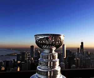 chicago, chicago blackhawks, and stanley cup champions image