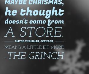 christmas, easel, and merry christmas image