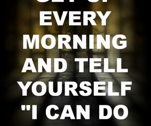 workout, motivation, and quotes image