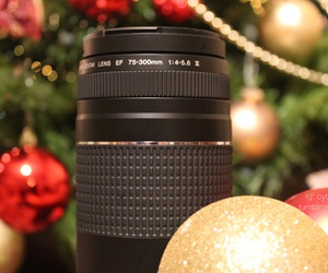 canon, quality, and winter image