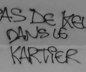 tag, kartier, and la rue image