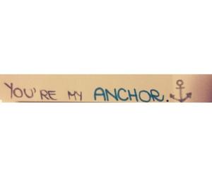 amore, citazioni, and anchor image