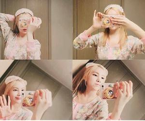 barbie, kpop, and qri image
