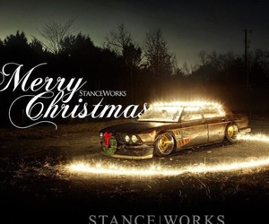 beautiful, bmw, and happy new year image