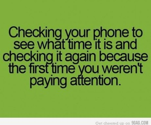 phone, text, and time image