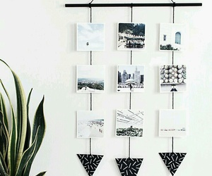 decor, display, and cute image