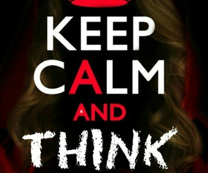 pll, alison, and spencer image