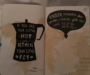am, arctic monkeys, and wreck this journal image