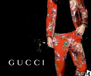 gucci, Harry Styles, and harry image
