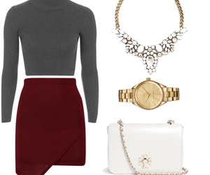 bag, style, and trend image