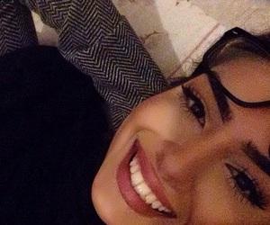 beauty, mashallah, and girl image