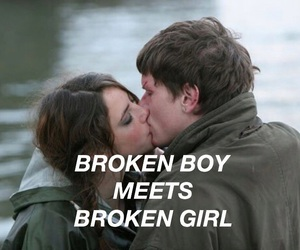 effy stonem, James Cook, and safety pin image