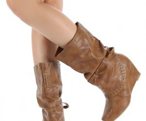 boots, cute, and girl image