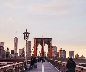 cities, photography, and wanderlust image