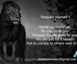 counselling, healing, and stand tall image