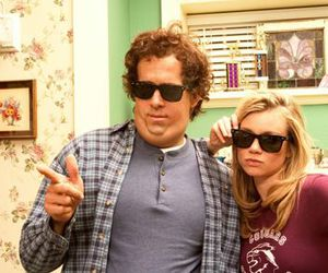 just friends, ryan reynolds, and amy smart image
