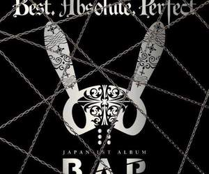 b.a.p, zelo, and youngjae image