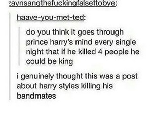tumblr, one direction, and band image