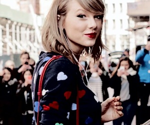 Taylor Swift, icon, and psd image