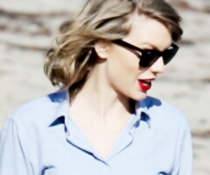 icons, Taylor Swift, and icon taylor swift image