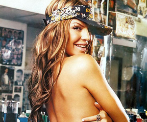 00s and fergie image